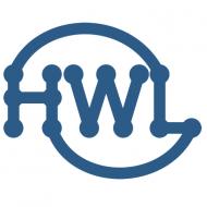 Humboldt Wireless Lab